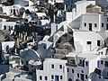 Santorini greece - panoramio (4).jpg