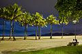 Santos, SP - Praia do Gonzaga.jpg