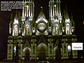 Santuario Virgen de Guadalupe México.jpg