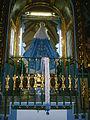 Santuario de la virtudes 12.JPG