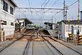 Sanyo Sone Station 05.jpg