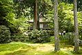 Sanzen-in 三千院 (KYOTO-JAPAN) (4950791861).jpg