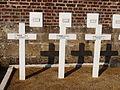 Sapogne-et-Feuchères-FR-08-sépultures militaires-03.jpg