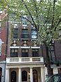 Sara Delano Roosevelt Memorial House 2012-09-12 17-29-46.jpg