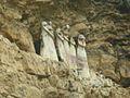 Sarcófagos de Karajía (Chachapoyas) peru.jpg