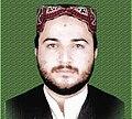 Sardar Agha Ali Nawaz Khan Jalbani.jpg