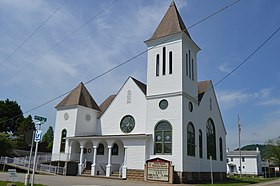 Sardis UMC from the east.jpg