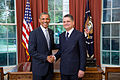 Sargsyan-Obama.jpg