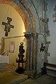 Sariegomuerto 06 iglesia Santa Maria by-dpc.jpg