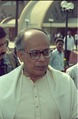 Saroj Ghose - Calcutta 1996-12-21 040.tif