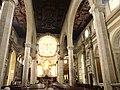 Sarzana-cattedrale-navata centrale.jpg