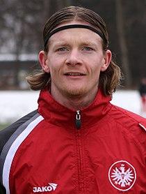 Sascha Boller Eintracht Frankfurt.JPG