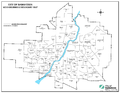 Saskatoon Neighbourhoods.png