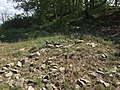 Sassi della torre longobarda - panoramio.jpg
