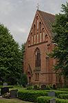 Satow Kirche Nordseite.jpg
