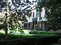 Savannah, GA - Historic District - Green-Meldrim House (3).jpg