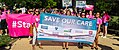 Save Our Care U.S. Capitol-2.jpg