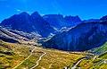 Savoie Col du Galibier Nord 33.jpg