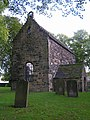 Saxon church - geograph.org.uk - 251630.jpg