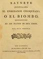 Saynete intitulado El enredador chasqueado, o, El biombo (IA sayneteintitulad00madr).pdf