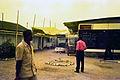 Scénographies Urbaines Douala 2002-2003 01.JPG