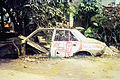 Scénographies Urbaines Douala 2002-2003 18.JPG