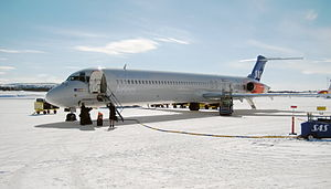 Scandinavian Airlines Kirunaedit.jpg