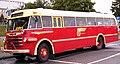 Scania-Vabis B42 Bus 1950B.jpg
