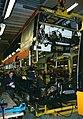 Scania busproduktion Katrineholm - panoramio.jpg