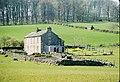 Scar Brow Cottage - geograph.org.uk - 1867326.jpg