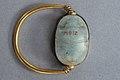 Scarab Ring of the Storeroom Overseer Im MET 10.130.912 01-21-03.jpg