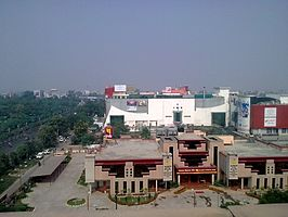 Scene of Lucknow.jpg