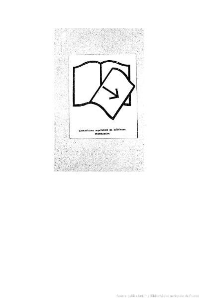 File:Schelling - Jugement sur la philosophie de M. Cousin, 1835, trad. Willm.djvu