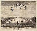 Schenk, Leon (1696-1767), Afb 010094008135.jpg