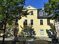 Schillerhaus Weimar 4.JPG