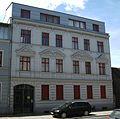 Schillerstraße 69.JPG