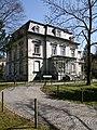 Schindler Villa Grünau Kennelbach1.jpg