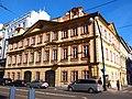 Schirdingovský palác celek1.JPG
