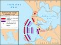 Schlacht bei Actium.png
