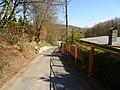 Schlegelweg Pirna (33074733294).jpg