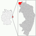 Schleife in GR.png