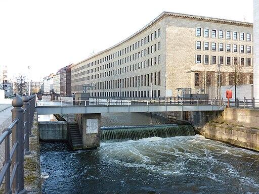 Schleusengraben Berlin-Mitte 184-289