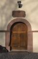 Schlitz Ober-Wegfurth Protestant Church Portal sf.png