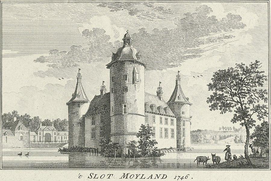 SchlossMoyland1746