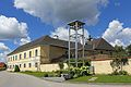 Schloss Felling (Gemeinde Gföhl) 02 2016-07.jpg