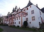Schloss Hungen 18.JPG