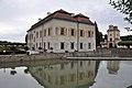 Schloss Kratochvíle (26855309659).jpg