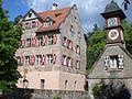 Schloss Kugelhammer.jpg