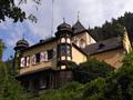Schloss Neumatzen Muenster R1030755 v1.PNG
