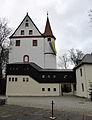 Schloss Schlettau (12).jpg